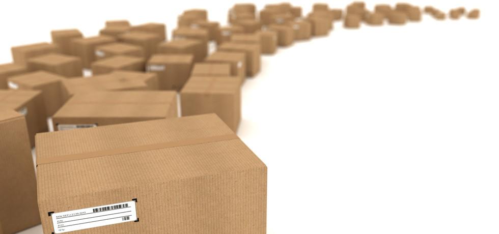 cardboard-history