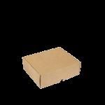 Caixa Fecho c/ Aba 18x10x5cm