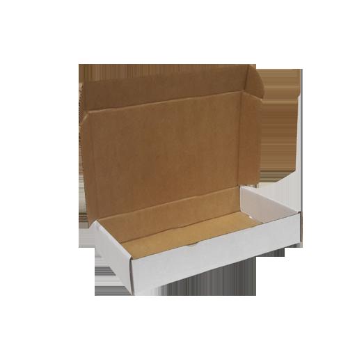 Caixa Peeira S 18x11x3 cm