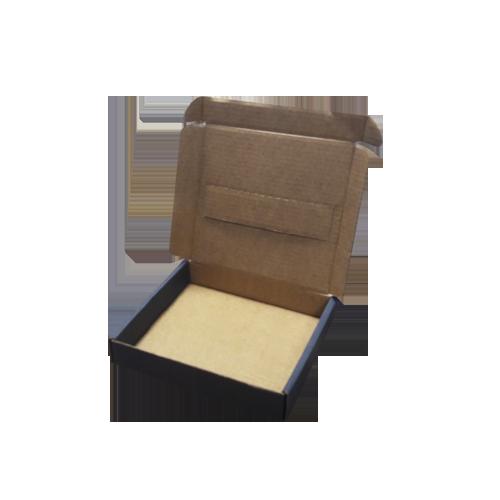 Caixa p/ Azulejo 11x11x2cm