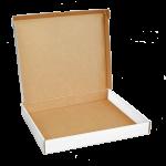 Caixa Pizza Média 32x28x4cm