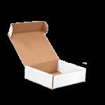 Caixa Araco 20x20x6 cm