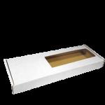 Caixa p/ Bonecas 51x19x5cm