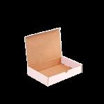 Caixa Catelo S 15x10x3 cm