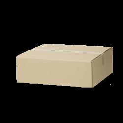 Caixa Standard 100x100x25cm