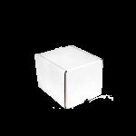 Caixa Atégina XS 14x15x13 cm