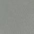 Prata (5)