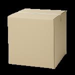 Caixa Standard 72x64x64cm