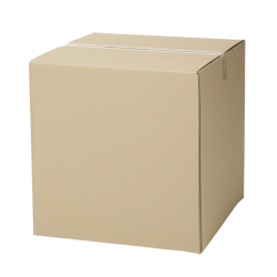 Caixa Standard 50x50x50cm