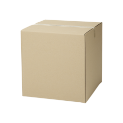 Caixa Standard 35x35x35cm
