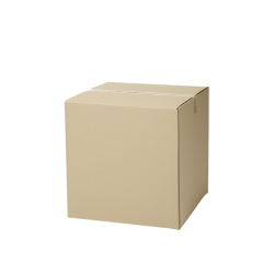 Caixa Standard 20x20x25cm