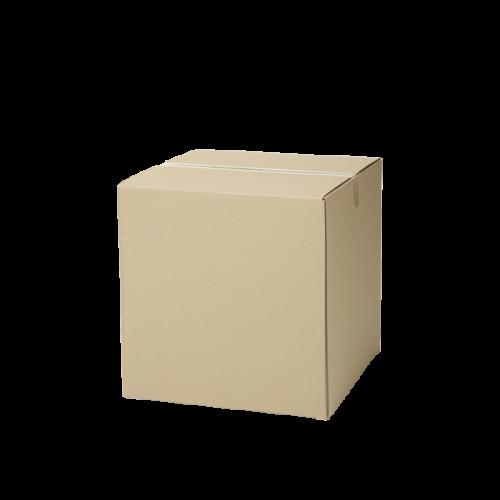 Caixa Standard 20x20x20cm