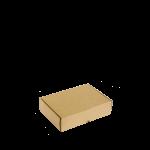 Caixa Bandua 20x14x5 cm